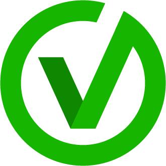 logo-camerav-330x330