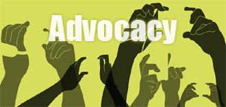 techAdvocacy-advocacy-300x156