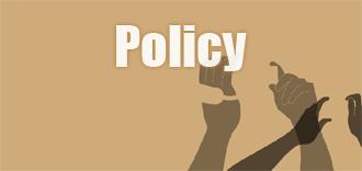 techAdvocacy-policy-300x156
