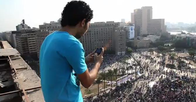 Egypt_TahrirSQ_670x350