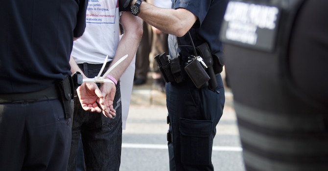 Arrest 670x350