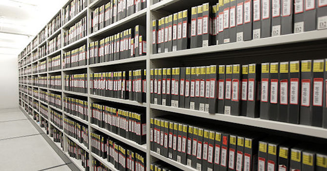 Video_tape_archive_670x350