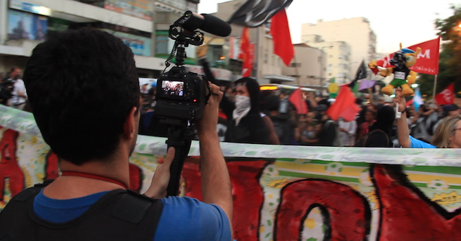 PROTEST_FILMING-FF 670x350